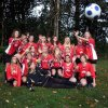 2011_Fussball_Maedels